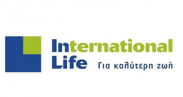 Διεθνές κλείσιμο