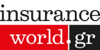 Insurance World