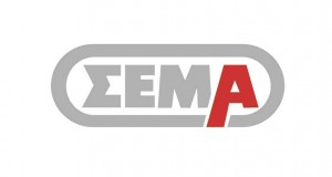 sema logo