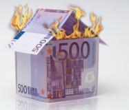 fire_money_1
