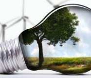 ecology_lamp_1