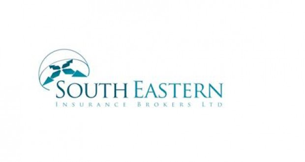 southeastern southeastern insurance brokers logo