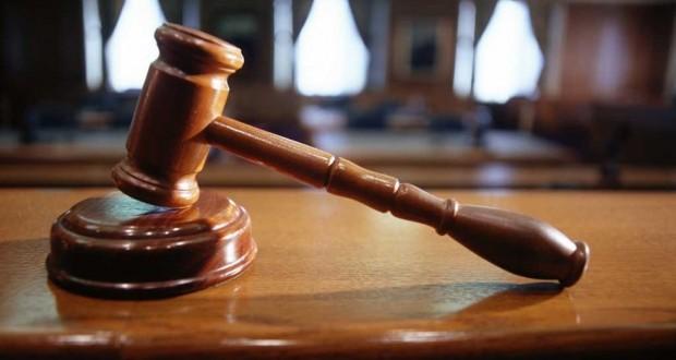 Σε αδιέξοδο το Επικουρικό και οι δικαιούχοι αποζημιώσεων της Enterprise
