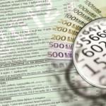 Η φορολογική αντιμετώπιση των εισοδημάτων των ασφαλιστών