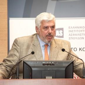 EIAS_KOTSALOS