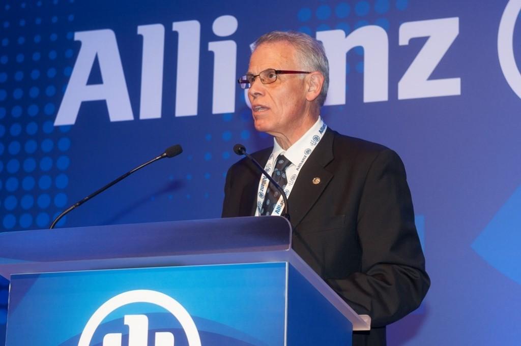 Image result for ακριβοπουλος