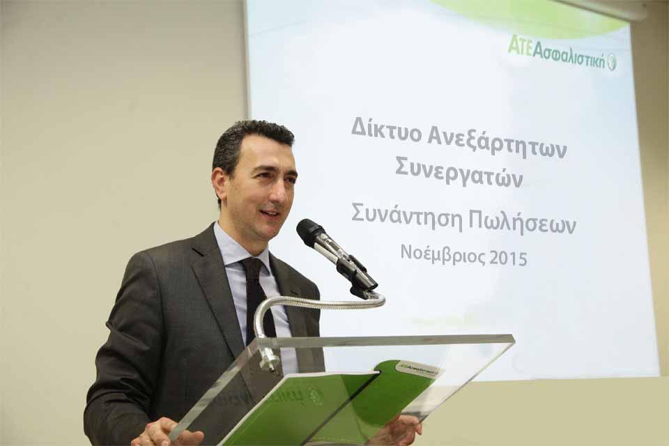 2016.01.27 κ Παπαδόπουλος