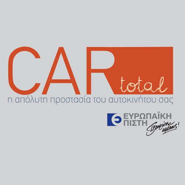 Car Total