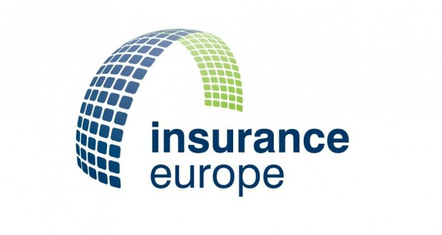 insurance europe logo