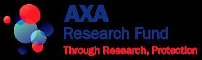 AXA_RESEARCH_FUND