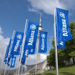 Allianz: Το χρέος της Ελλάδας παραμένει άνω του 100% μέχρι το 2030