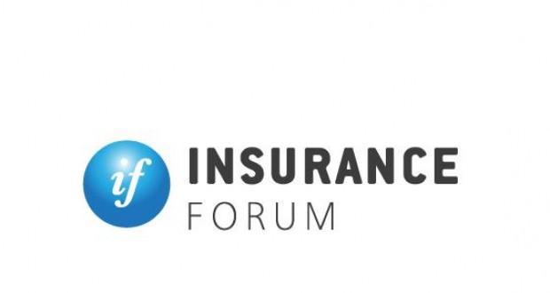 Image result for insuranceforum