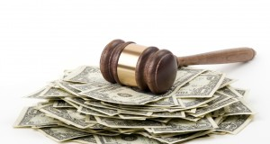 χρήματα, επιδικαση, αποζημίωση