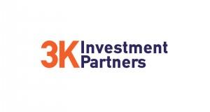 3K-Investmet-Partners-logo