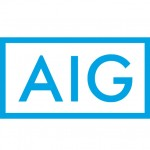 Μετοχικές αλλαγές στην AIG