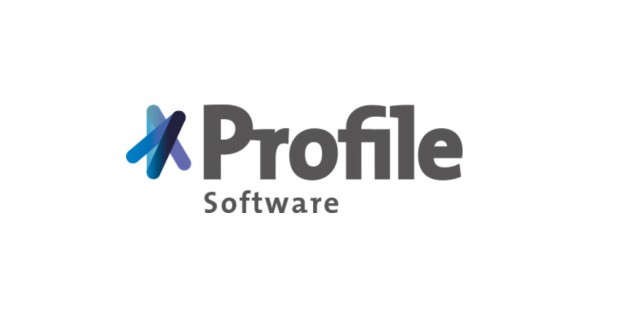 Profile Software, FinTech