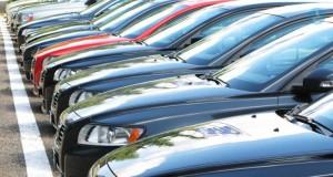 parked cars, παρκαρισμένα αυτοκίνητα, οχήματα