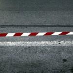 Η ΤτΕ εξετάζει νέο σύστημα αποζημιώσεων θυμάτων τροχαίων