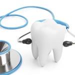 ΠΕΔΥ Λένορμαν: Νέο Οδοντιατρικό Κέντρο για ολόκληρη την Αττική