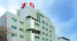 κτίριο, Iatriko Athinon, Ιατρικό Κέντρο Αθηνών, Όμιλος Ιατρικού Αθηνών