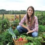 ΑΤΕ Ασφαλιστική: «Ασφαλής Αγροτική Παραγωγή», ό,τι καλύτερο για τους αγρότες
