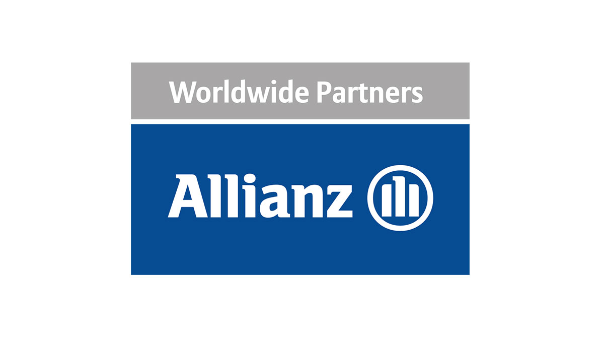 dr allianz insurance world. Black Bedroom Furniture Sets. Home Design Ideas