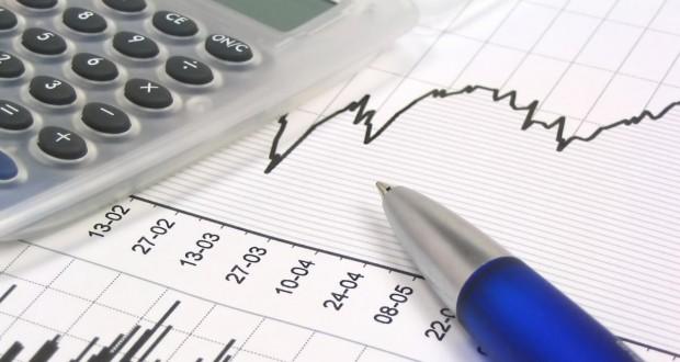 στατιστικά, στατιστική, γραφείο, κομπιουτεράκι, στιλό, γράφημα