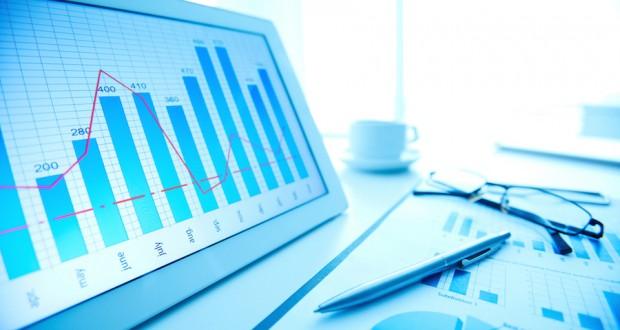 στατιστικά, έρευνα, μελέτη, οθόνη, γραφείο