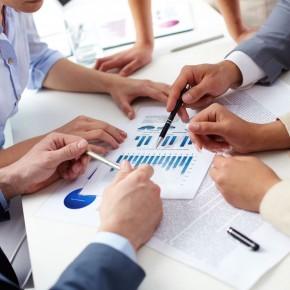 meeting, ασφαλιστική, στατιστική