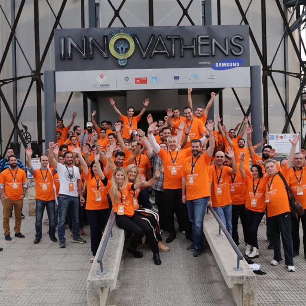 crowdhackathon-insurance-2016