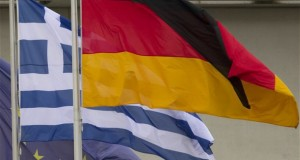 greece-germany-eu-flags