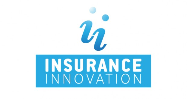 insurance innovation logo