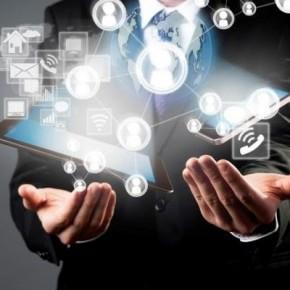 insurtech, insurer, mobile