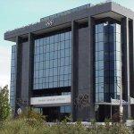 ΕΟΕ: Διαγωνισμός για την ασφάλιση εγκαταστάσεών της