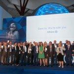Allianz Ελλάδος: «Ανάπτυξη με σταθερά βήματα σε ασταθές οικονομικό περιβάλλον»