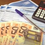 Συνταγματικές αρχές και φορολογία