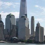 Groupama Ασφαλιστική: Στη Νέα Υόρκη οι κορυφαίοι του Δικτύου Exclusive