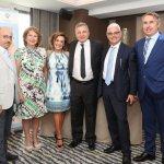 Η Interamerican για τη χρηματοοικονομική υπευθυνότητα και γνώση από τις μικρές ηλικίες