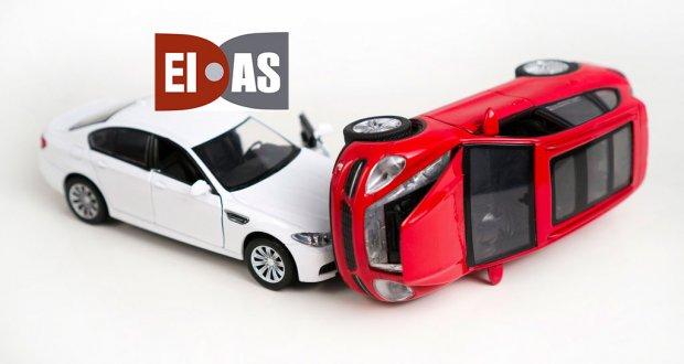 ΕΙΑΣ, κλάδος αυτοκινήτων