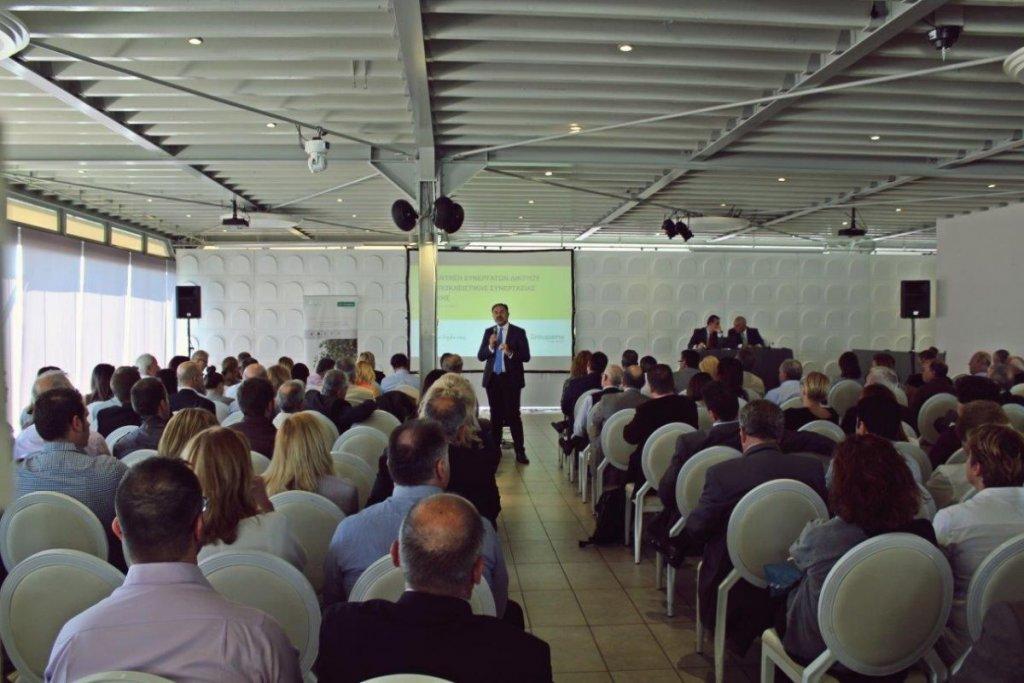 Groupama: Νέο σύστημα προμηθειών «Make More Money»