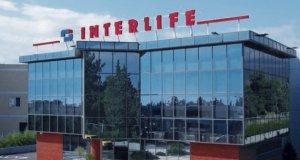 Interlife, κτίριο