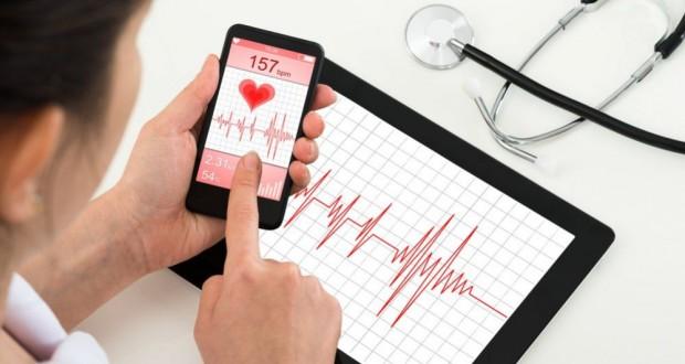 Αποτέλεσμα εικόνας για προσωπικά δεδομένα υγείας