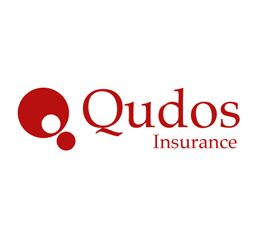 Image result for qudos