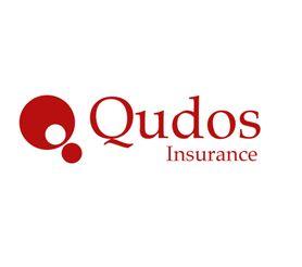 Image result for qudos