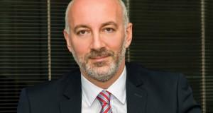 Γιάννης Ξηρογιαννόπουλος