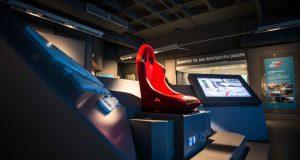Έκθεση Σεισμός στο Μουσείο, AXA, Μουσείο Γουλανδρή, ΕΜΠ