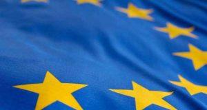 σημαία ΕΕ