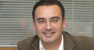 Christian Thomas, KPMG, VC