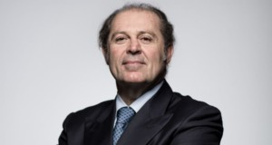 Philippe Donnet, Generali CEO