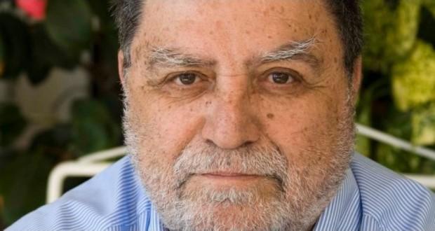 Λυκούργος Λιαρόπουλος